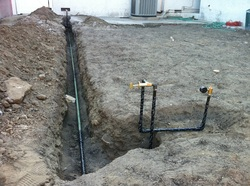 Our Services 310 600 6004 Mm Plumbing Aol Com